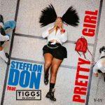 Stefflon Don – Pretty Girl