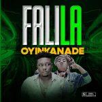 Oyinkanade – Falila ft. TopsyTopsy