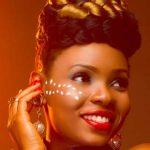 Yemi Alade – Oh My Gosh (OMG)