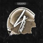 YoungBoy Never Broke Again & Kevin Gates – 2 Hands