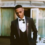 5 Fans to Get Special Weekend With Wizkid in Dubai
