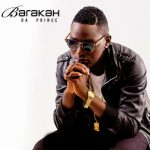 Baraka the Prince – Mawazo