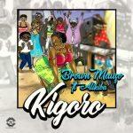 Brown Mauzo Ft AliKiba – Kigoro