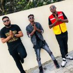 Chinko Ekun – Able God Ft. Zlatan & Lil Kesh