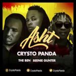 Crysto Panda, The Ben & Beenie Gunter – Asht