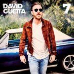 David Guetta – Motto Ft. Lil Uzi Vert, G-Eazy & Mally Mall
