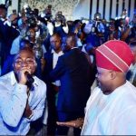 Davido & Dele Momodu React to Alleged Freezing of 7 Accounts of the Adeleke Family by the EFCC