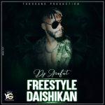 DJ Arafat – Dosabado Freestyle