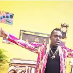 Duncan Mighty and D'Banj in New Collaboration
