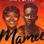Efya – Mamee Ft. Mr Eazi
