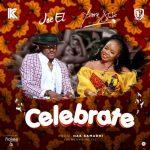 Joe EL – Celebrate ft. Yemi Alade