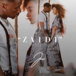 Jux – Zaidi