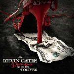 Kevin Gates – Diva (Remix) Ft. Don Toliver