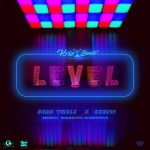 Krizbeatz – Level Ft. Sean Tizzle, Ceeboi