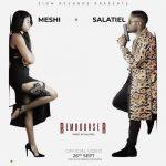 Meshi x Salatiel – Rembourser