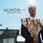 Mlindo The Vocalist – Macala Ft. Sfeesoh, Kwesta & Thabsie