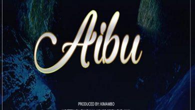 Nandy – Aibu