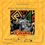 Navy Kenzo – Katika Ft. Diamond Platnumz