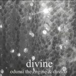 Odunsi – Divine Ft. Davido