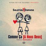 Salatiel x Daphne – Comme Ça (A Nous Deux)