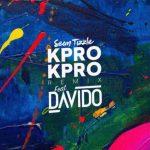 Sean Tizzle  – Kpro Kpro Ft. Davido (Remix)