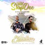 Slapdee – Lituation ft. Patoranking & Daev