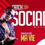 Social Mula – Ma Vie