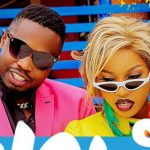 Spice Diana – Now ft Daddy Andre