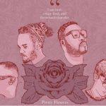 Stogie T – Pretty Flowers Ft. Kwesta, J Molley & Maggz