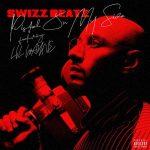 Swizz Beatz – Pistol On My Side Ft. Lil Wayne