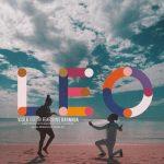 Viola – Leo ft Barnaba