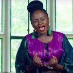 Mercy Masika – Fungua Macho (Open Your Eyes)