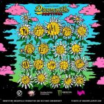 Davido in Dreamville Festival Line-up