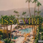Gemini Major – Issa Vibe ft. Tellaman