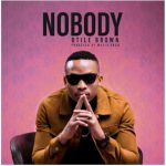 Otile Brown – Nobody