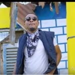 Alikiba ft. Cheed, K2ga, Killy – Mwambie Sina
