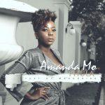 Amanda Mo – Phula Ft. DJ Maphorisa