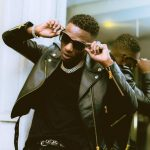 "Another Milestone for Wizkid As ""Fever"" Video Hits 1 Million Views in 20 Hours"