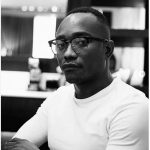 Brymo Speaks on M.I Abaga, Chocolate City and Much More in New Episode of Rubbin Minds