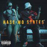 Cassper Nyovest – Hase Mo States
