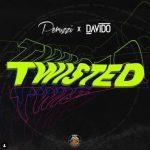 Davido – Twisted ft. Peruzzi