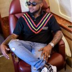Davido Offers To Cover Financial Cost For Twitter User Who Gained Admission Into His Father's University