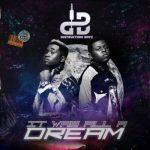 Distruction Boyz – Umuthi ft. Dladla Mshunqisi