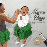 DJ Ganyani – Macucu Banga ft. Sasi Jozi