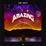 Drey Beatz – Amazing