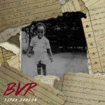 E.L – BVR Mixtape