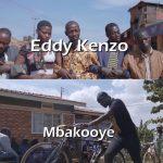 Eddy Kenzo – Mbakooye – Free Bobi Wine