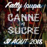Fally Ipupa – Canne à Sucre