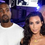 Kanye West and Kim Kardashian hand out Free Yeezys to Kids in Uganda