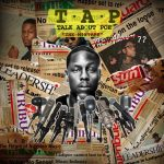 Ladipoe – T.A.P (Talk About Poe)